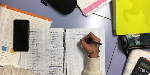 Centre d'estudis de llengües de Lloret