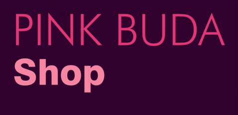 Pink Buda Shop