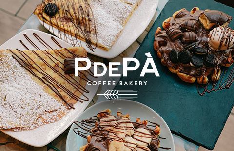 PdePa Bakery Rieral