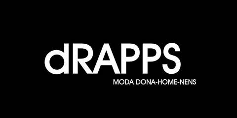 dRAPPS