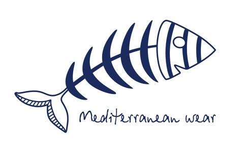 Esther Clemente - Mediterraneanwear
