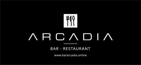 Bar Arcadia