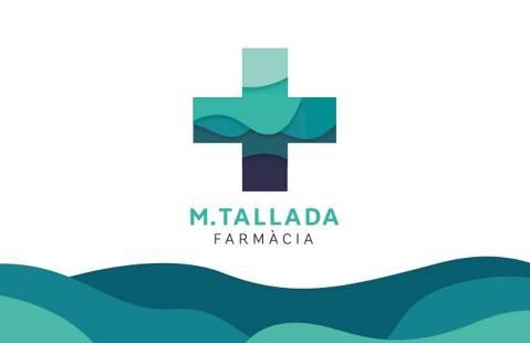 Farmàcia Montserrat Tallada