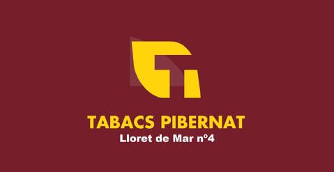 Estanc Pibernat